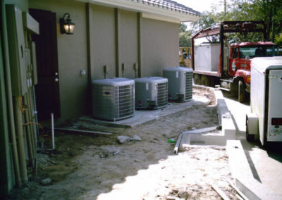 air-conditioning-newconstruction03