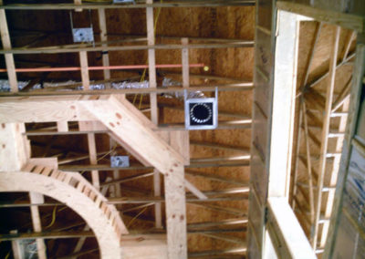 air-conditioning-newconstruction04