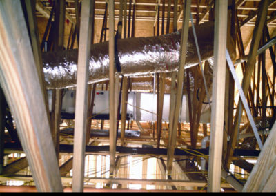 air-conditioning-newconstruction06