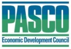 Pasco Economic Development Council Progressive Air Systems