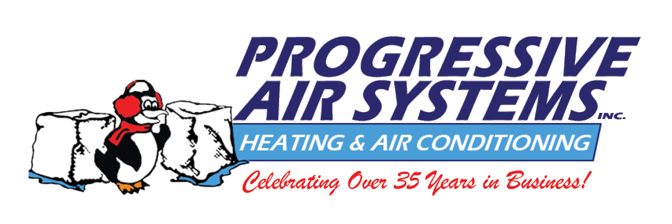 AC Repair Port Richey