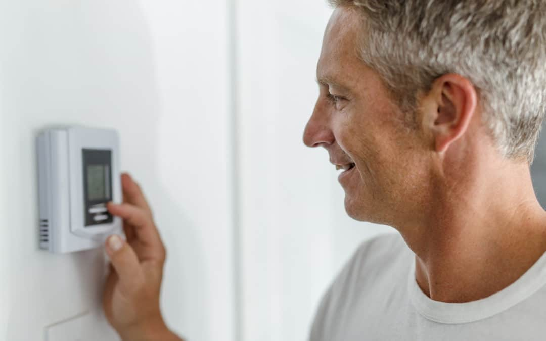 Air Conditioner Troubleshooting: How Do I Reset My Air Conditioner?