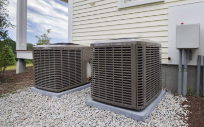 HVAC: Signs That You Need to Call a Professional