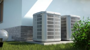 HVAC, progressive air systems