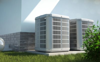 HVAC Repair vs Replacement: Factors to Consider