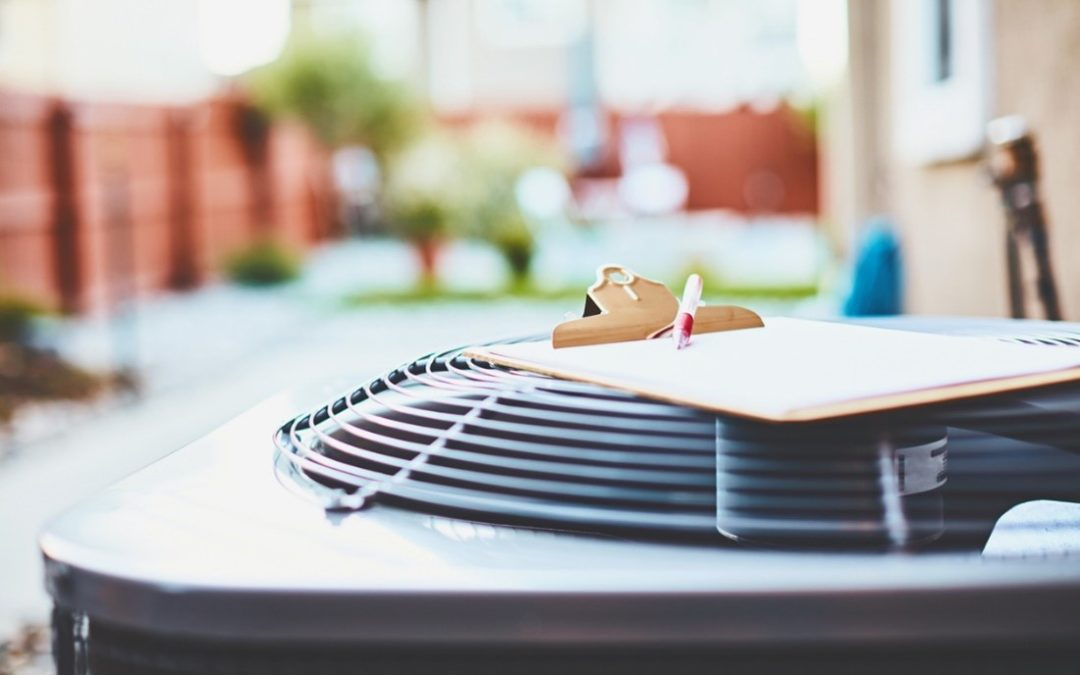 HVAC for Beginners: Knowing the Components and What They All Do